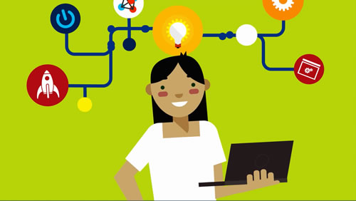 empower your students with microsoft imagine academy