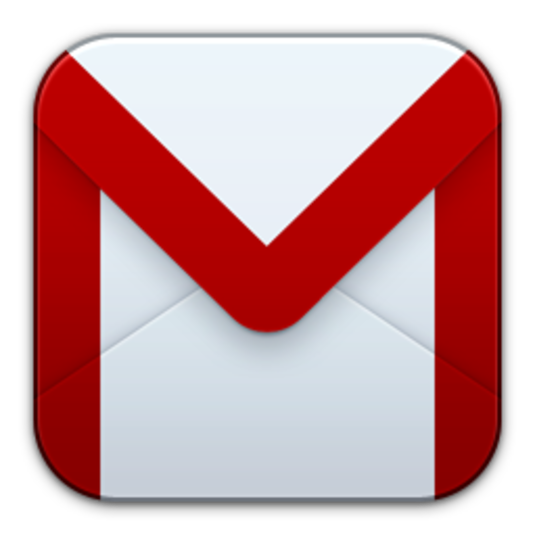 gmail mobile 07 535x535