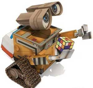 walle 9